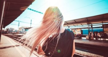 Prirodnim samponima do zdrave i njegovane kose