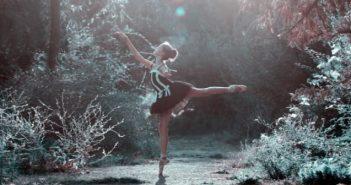 Zdravlje je najbolji razlog za ples