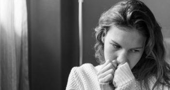 Emocionalna i fizička bol