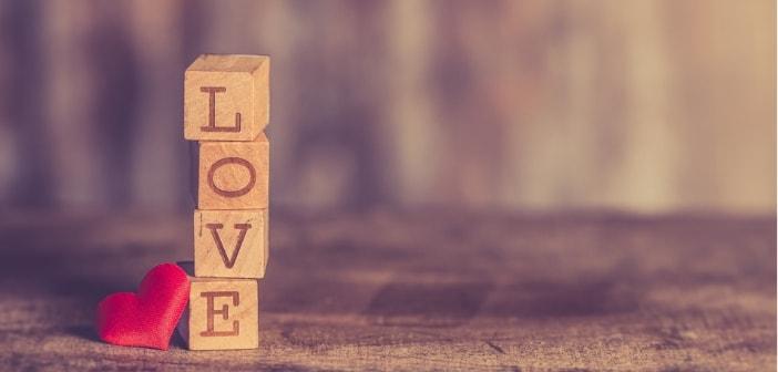 Kako volimo