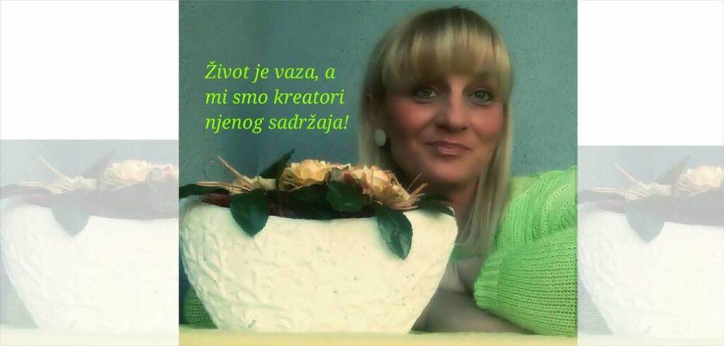 Ivona Šimunović