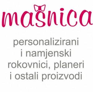 mašnica rokovnik_logo