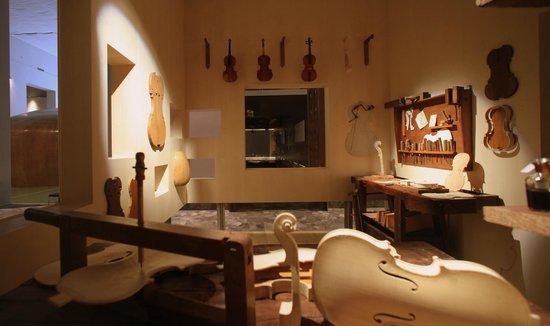 mdv-museo-del-violino
