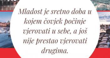 mladost_je_sretno_doba