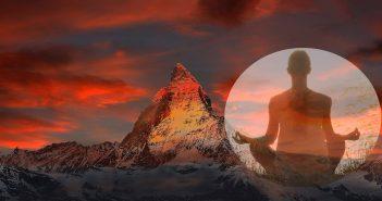 Meditacija bojama