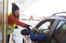 Ostanite u dobroj formi i nakon skijanja uz Cedevitu s 35% manje šećera!