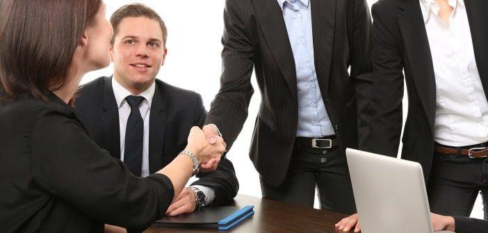 Savjeti za uspješan poslovni sastanak