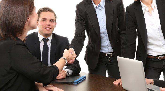 upoznavanje putem osobnog sastanka dating mylol net