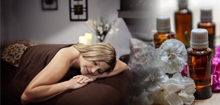masaža i seks tumblr najtoplije crne slike seksa