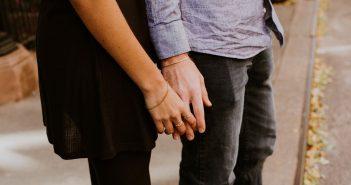 Zasto sami tesko mozete rijesiti svoj ljubavni problem