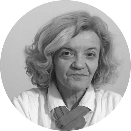 Darinka Bertović