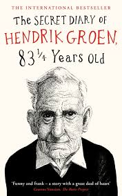 Tajni dnevnik Hendrika Groena