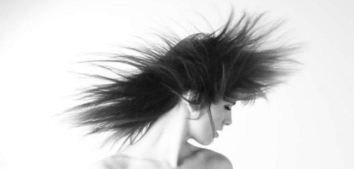Primjena eteričnih ulja u rješavanju problema s kosom