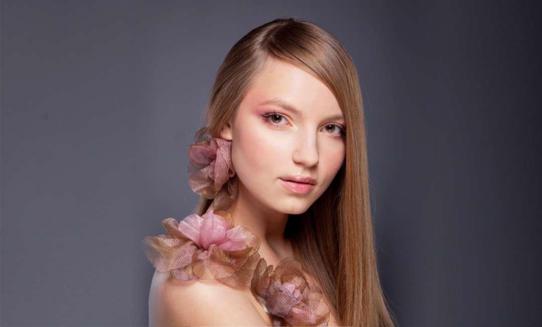 Rjesavanje problema ispadanja kose
