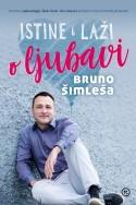 Istine i laži o ljubavi – Bruno Šimleša