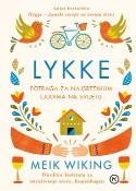 Lykke – Meik Wiking