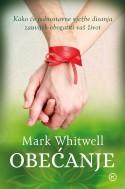 Obećanje – Mark Whitwell