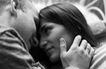 3 stvari koje će dramatično promijeniti vaš uspavani seksualni život