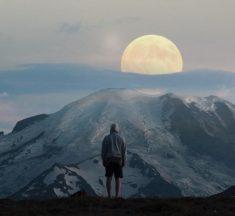 Upornošću i vjerom do životnih vrhunaca – Pun Mjesec u Jarcu 28.6.