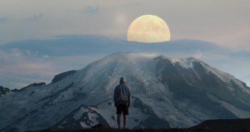 Upornošću i vjerom do životnih vrhunaca - Pun Mjesec u Jarcu 28.6.