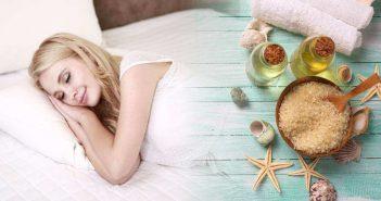 Dokazane prednosti aromaterapije