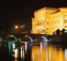 Od Sarajeva su ljepše samo Almirine hurmašice