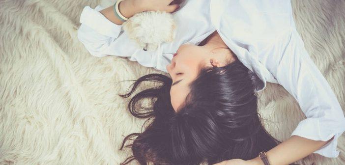 Ljepši san