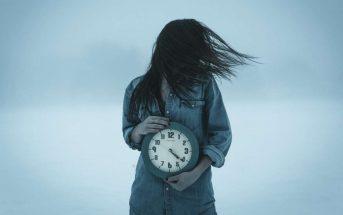Naučite kvalitetno organizirati vrijeme
