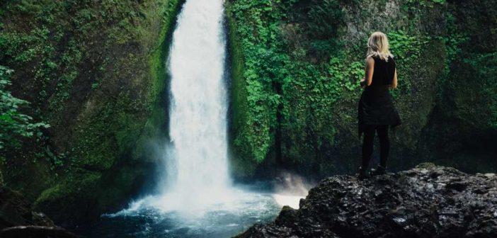 voda ili kamen