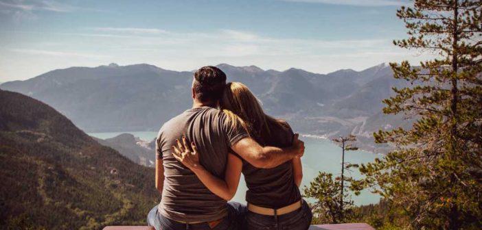 Zašto ne uspijevate ostvariti sretnu vezu