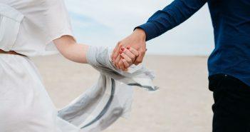 ljubav iz sažaljenja