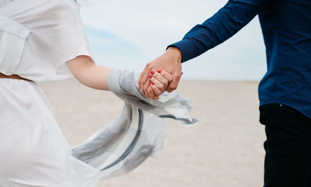 Definiranje odnosa prema odnosu