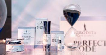 Kozmetika Afrodita-perfect code