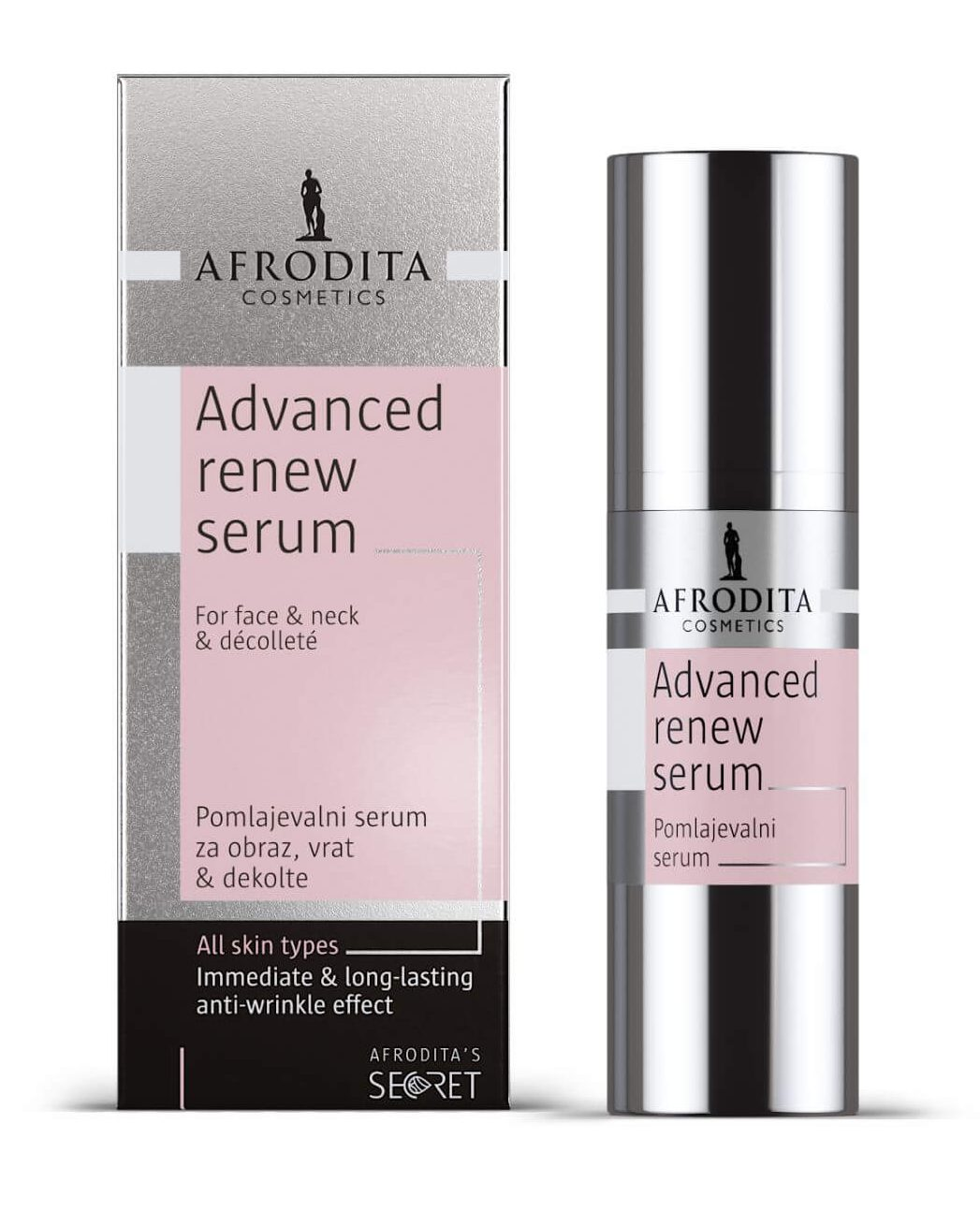 Afrodita's Secret - Advanced Renew Serum WEB 2