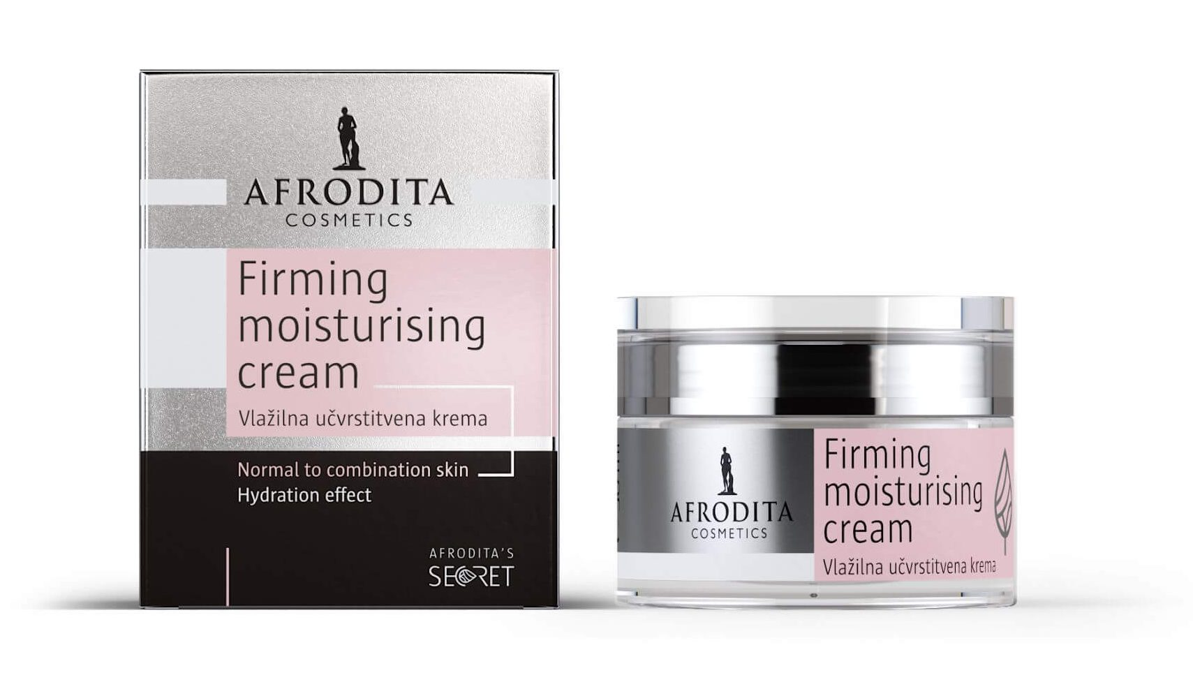 Afrodita's Secret - Moisturising Cream WEB 2