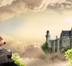 Impresivni dvorci – 1. dio