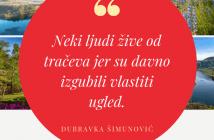 neki_ljudi_zive_od_traceva