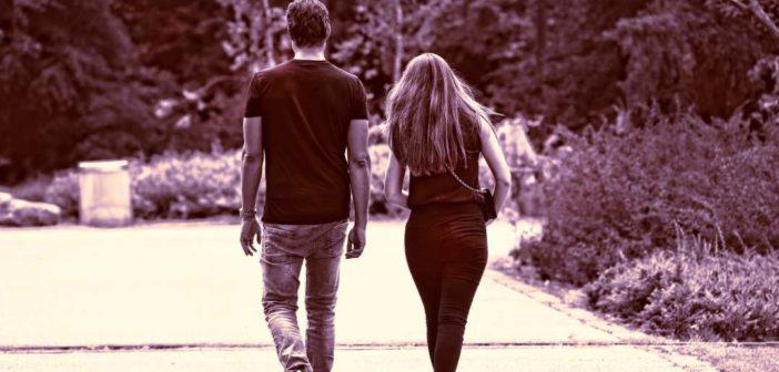 zivot poslije razvoda