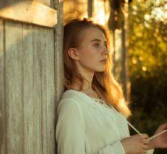 Tri koraka koja će vas osloboditi straha