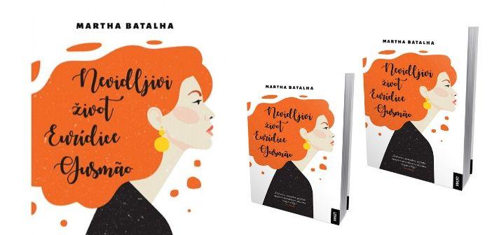 Marta Batalha