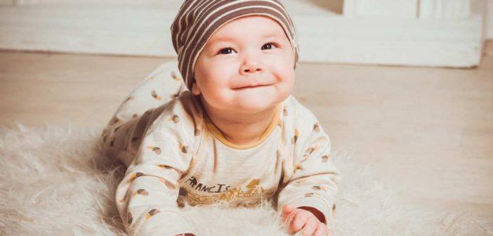 beba puze