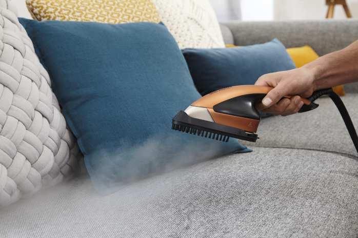 TEFAL QT2020 ciscenje sofe