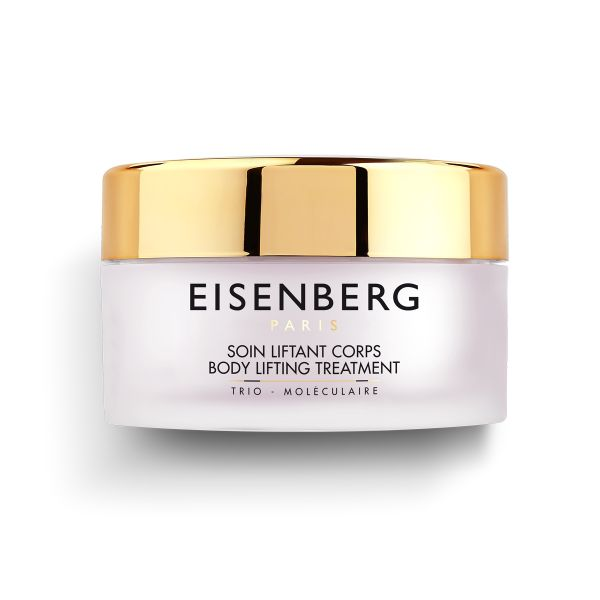 EISENBERG_Body Lifting Treatment_869 kn_150ml