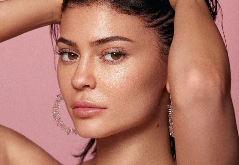Kylie Skin by Kylie Jenner