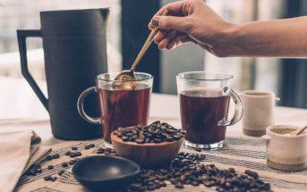 kava pomaze u borbi protiv pretilosti