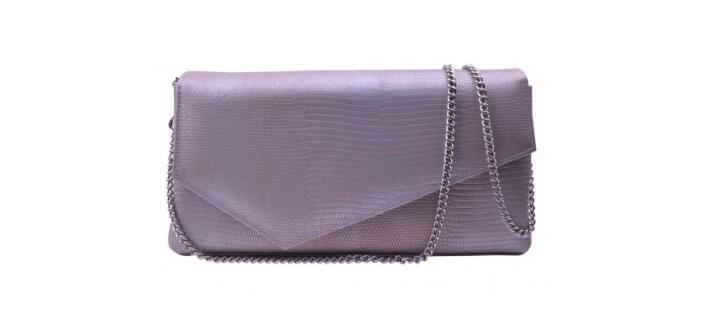 ruzicasta mala torbica