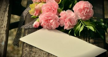 pismo kceri