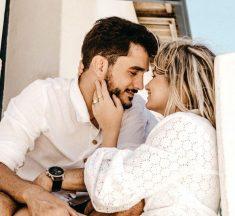 Ženske ljubavne zablude – Kad žena ne zna što želi od veze