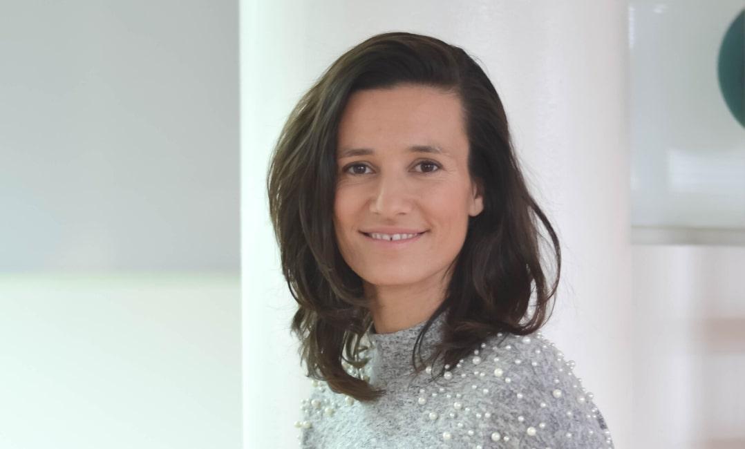 Jelena Skender intervju
