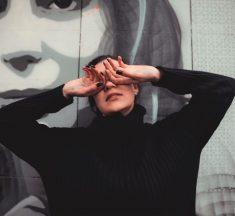 Kako se riješiti bolova u očima – najbolje metode koje možete primijeniti odmah